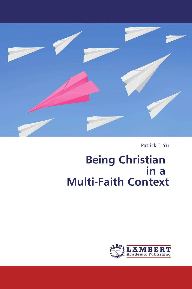 Being Christian   in a   Multi-Faith Context a study on the christian healing ministry to the post war in burundi