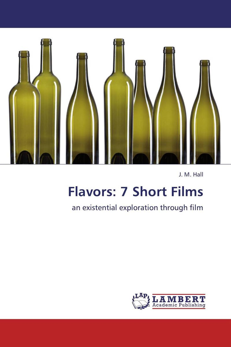 Flavors: 7 Short Films pankhurst e suffragette my own story film tie in