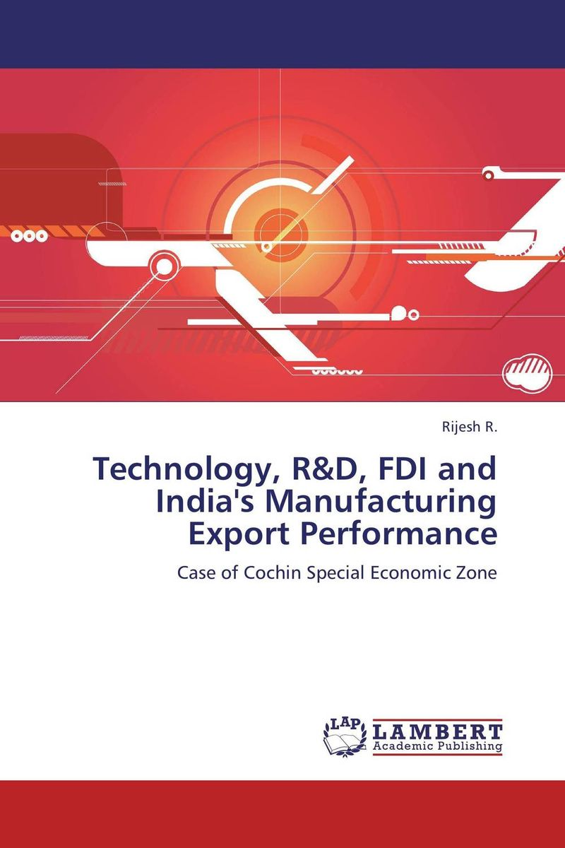 Technology, R&D, FDI and India's Manufacturing Export Performance psychiatric disorders in postpartum period