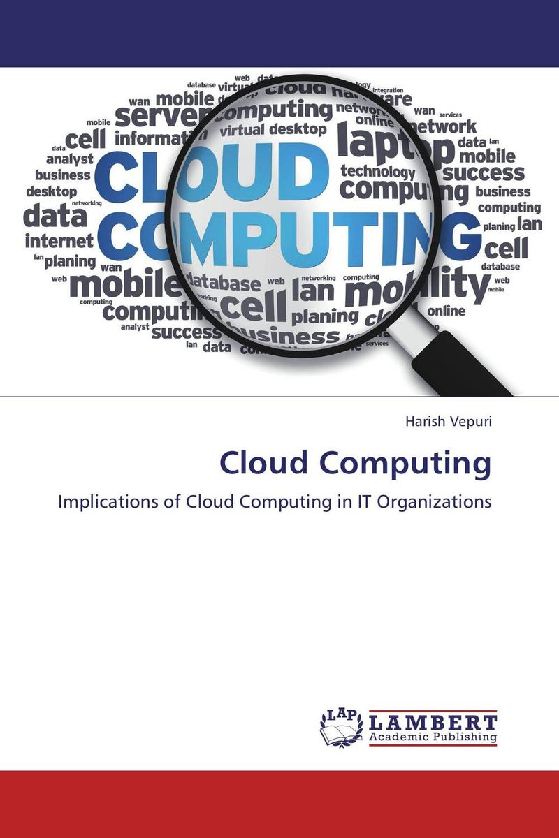 Cloud Computing evolution towards cloud