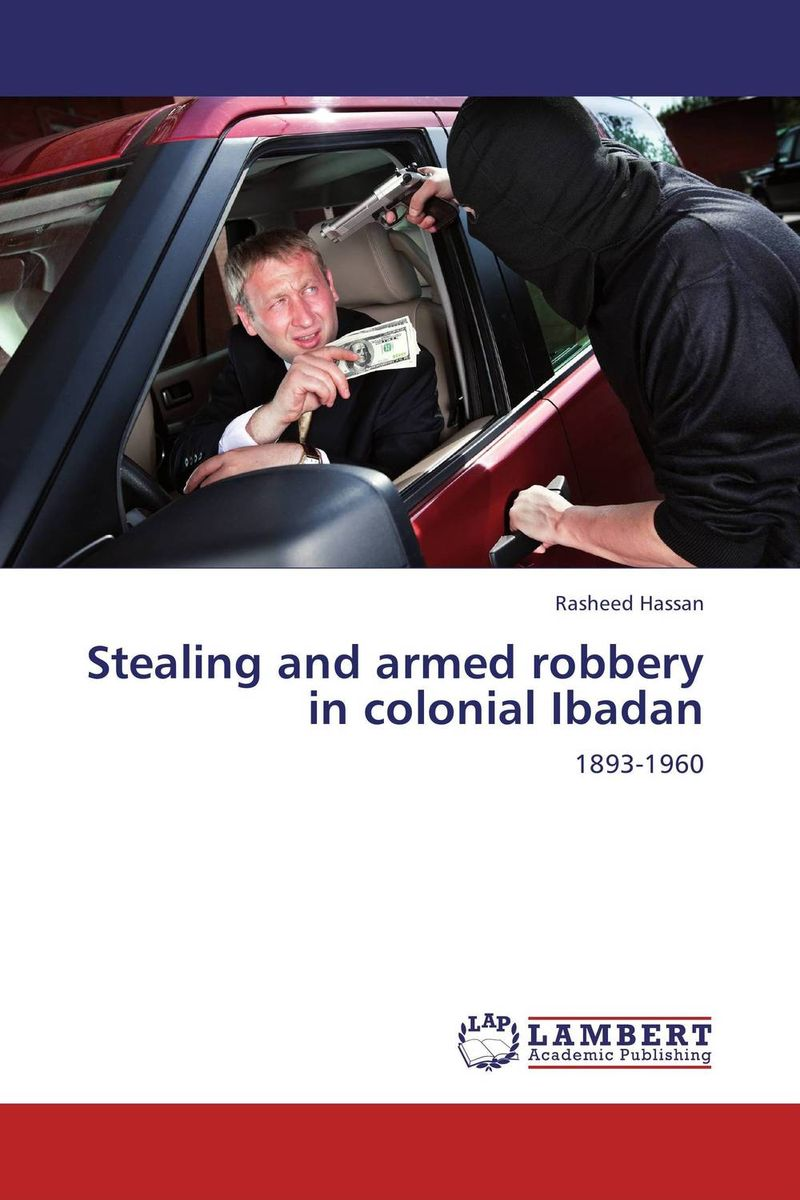Stealing and armed robbery in colonial Ibadan explay для смартфона explay craft