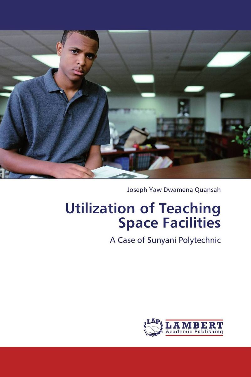 Utilization of Teaching Space Facilities fritz ilongo workplace bullying as psychological violence in tertiary institutions