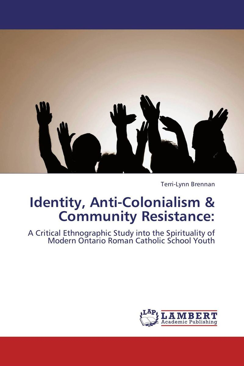 Identity, Anti-Colonialism & Community Resistance: critical success criteria for public housing project delivery in ghana