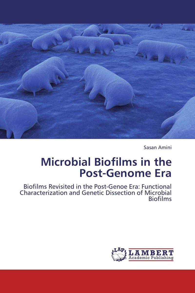 Microbial Biofilms in the Post-Genome Era studies on some snails associated with different crops