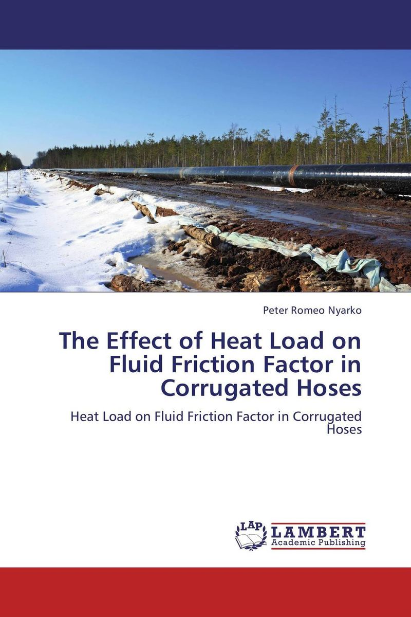 The Effect of Heat Load on Fluid Friction Factor in Corrugated Hoses famou brand men elastic ripped jeans printed snowflake jeans rivet mens slim straight jeans high quality designer biker jeans