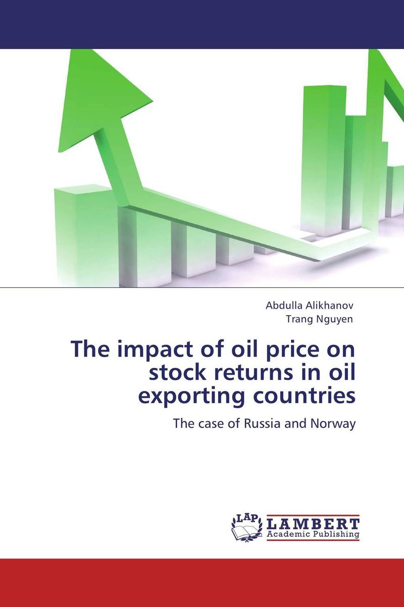 The impact of oil price on stock returns in oil exporting countries impact of stock market performance indices on economic growth