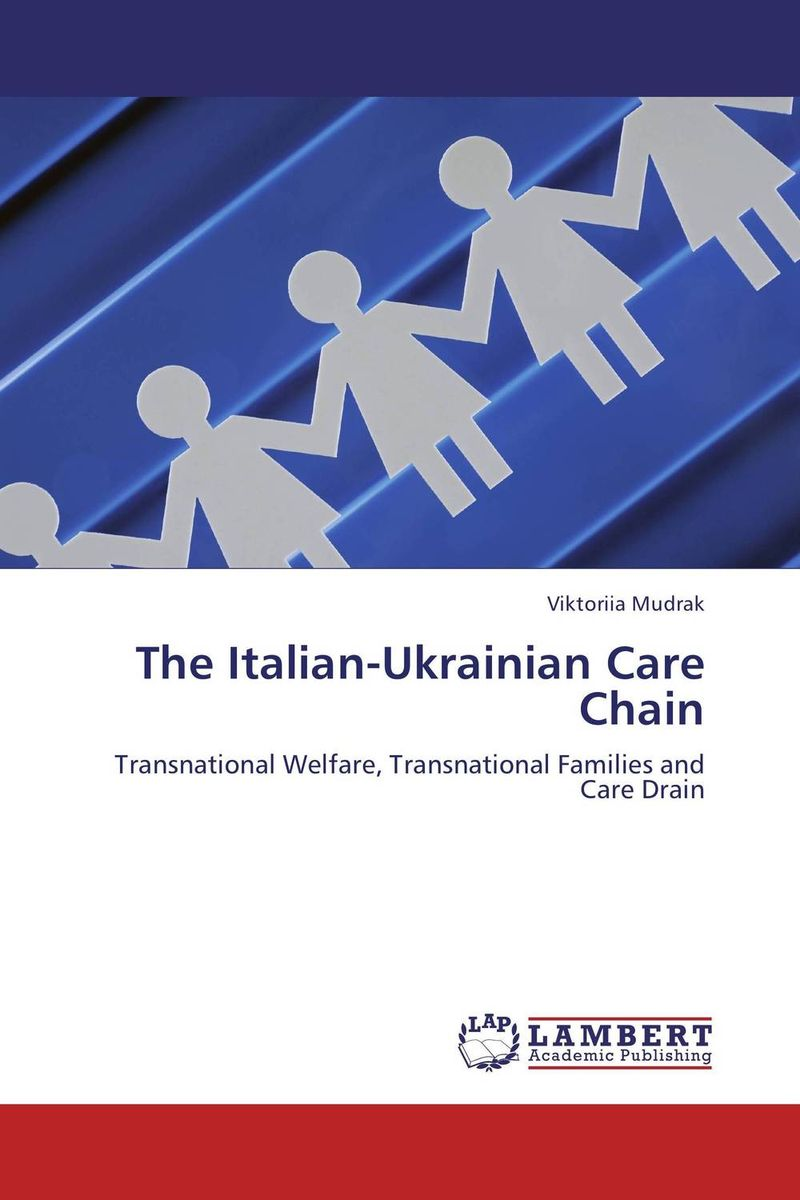 The Italian-Ukrainian Care Chain psychiatric consultation in long term care