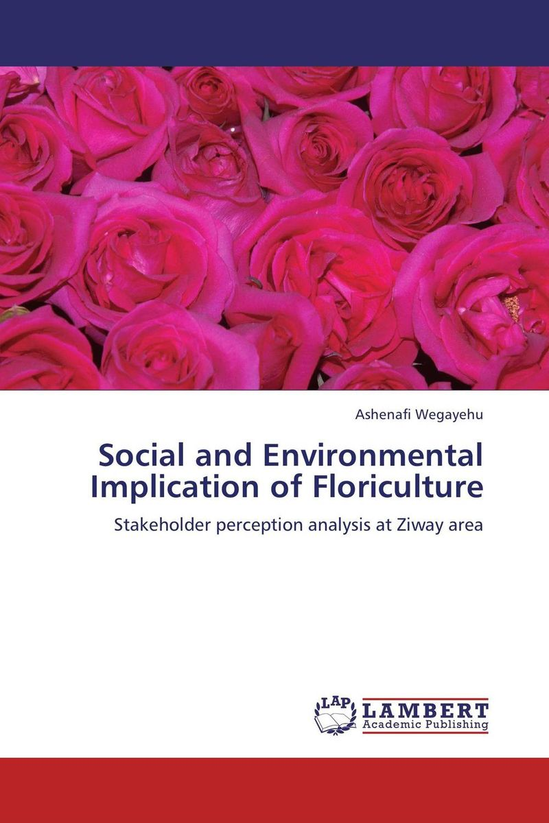 Social and Environmental Implication of Floriculture hira dhar chudali md hasrat ali and anju choudhury topographical implication on income and employment of nepalese people