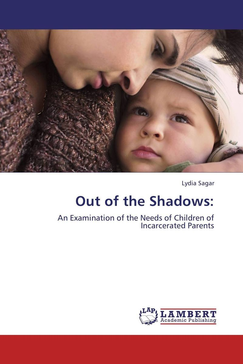 Out of the Shadows: out of the light into the shadows