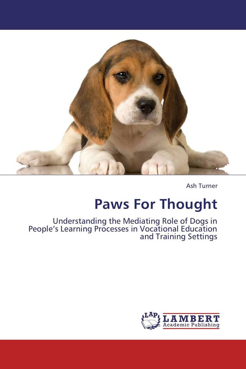 Paws For Thought neoplasms in dogs