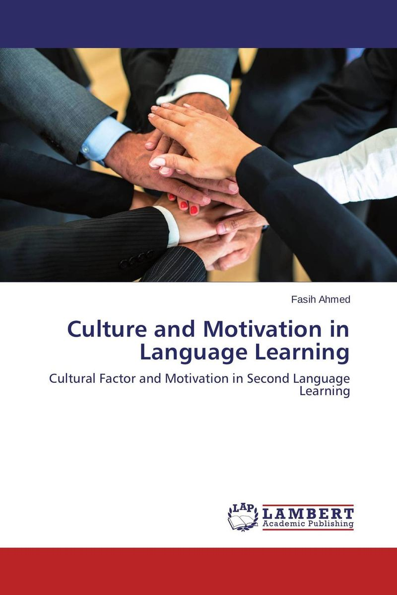 Culture and Motivation in Language Learning pakistan on the brink the future of pakistan afghanistan and the west