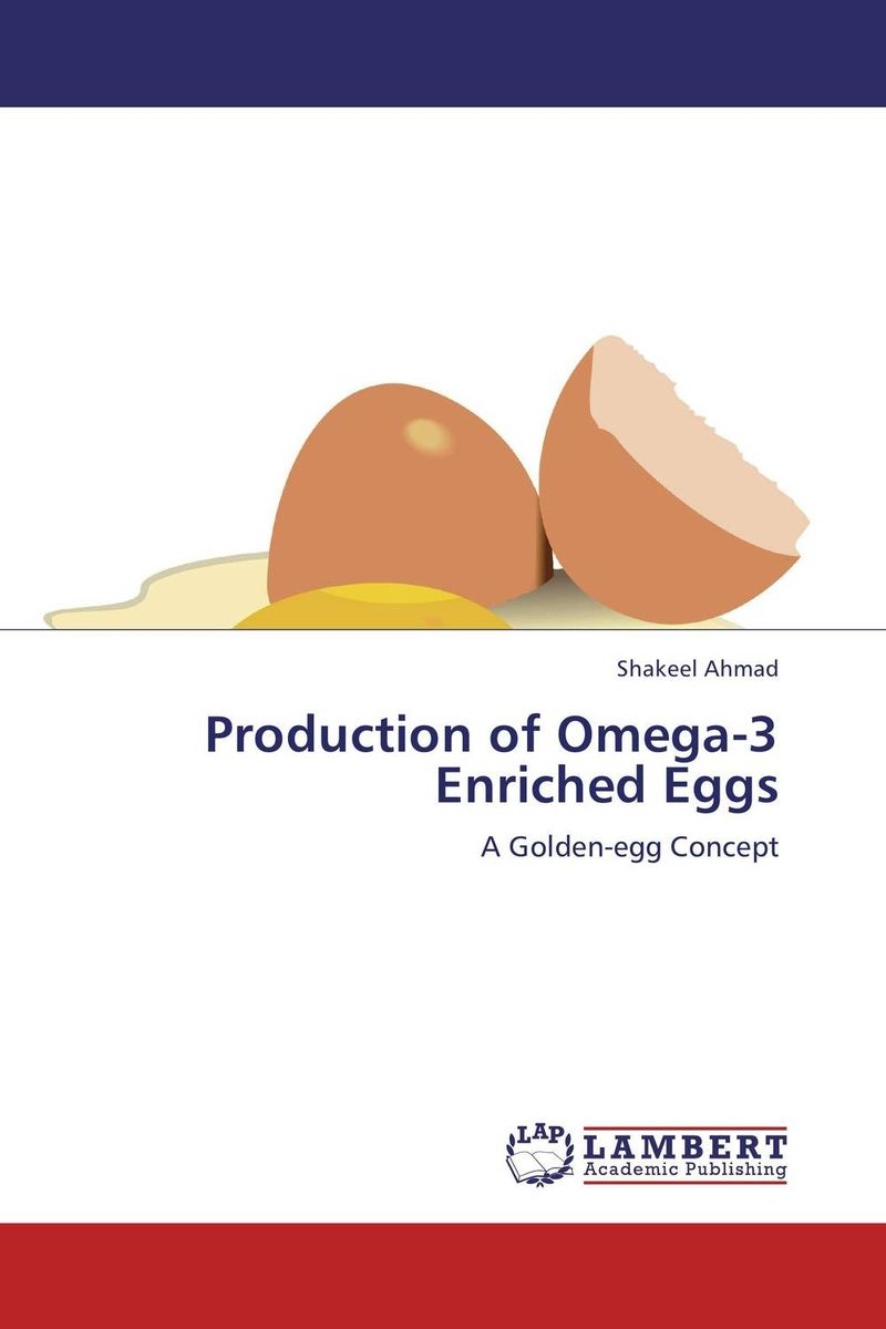 Production of Omega-3 Enriched Eggs kirkland signature natural fish oil concentrate with omega 3 fatty acids 400 softgels 1000mg pack of 3