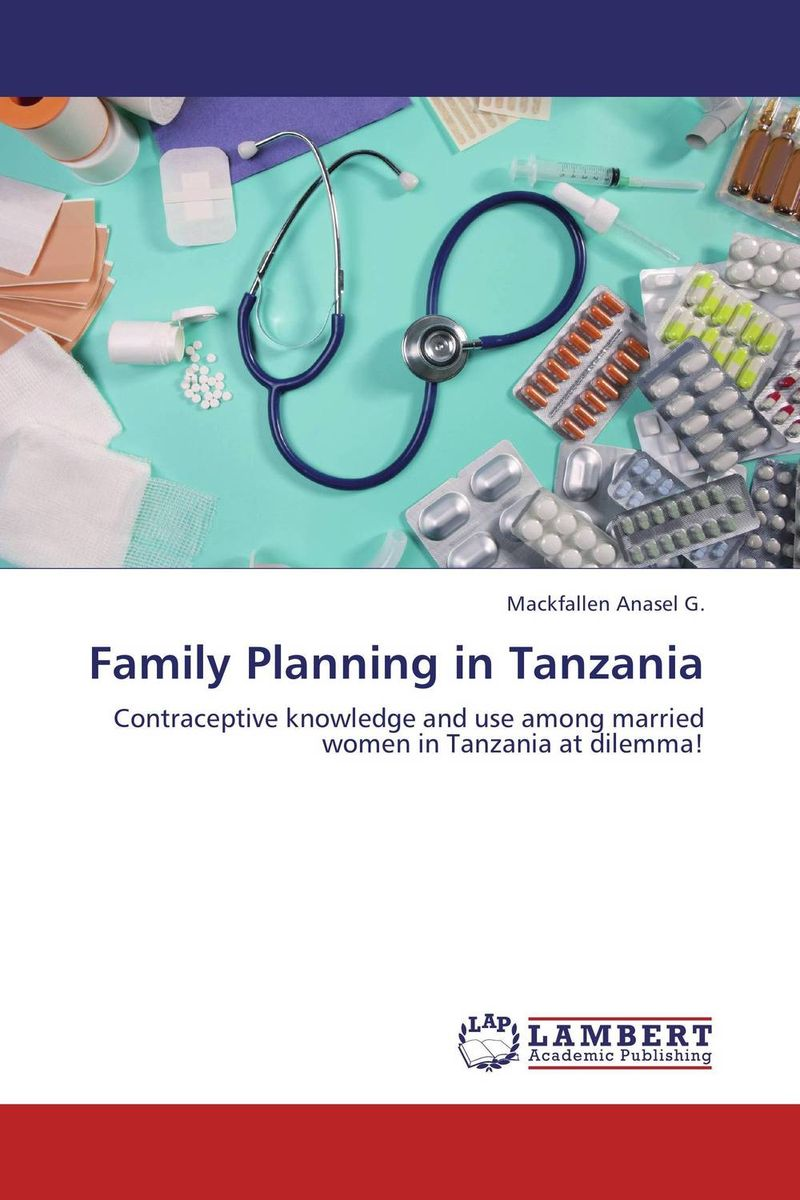 Family Planning in Tanzania twister family board game that ties you up in knots