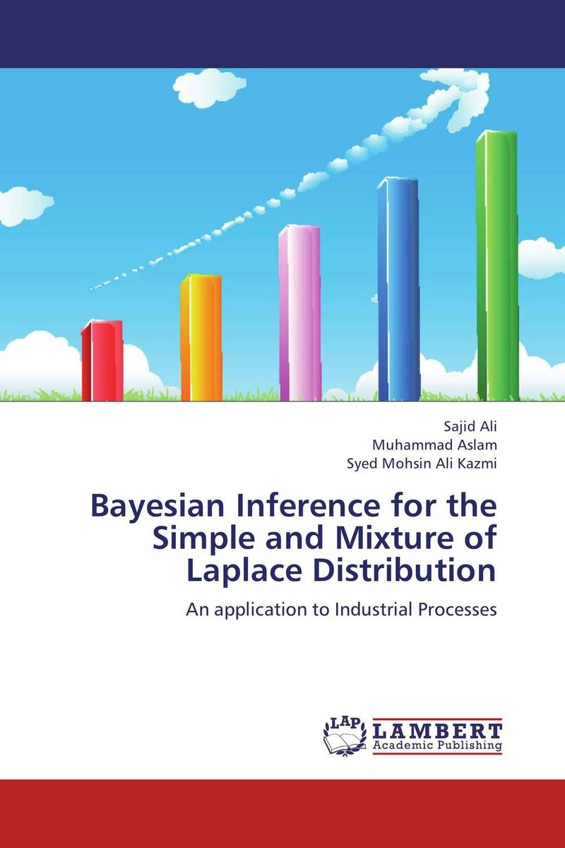 Bayesian Inference for the Simple and Mixture of Laplace Distribution simple minds simple minds sparkle in the rain 4 cd dvd
