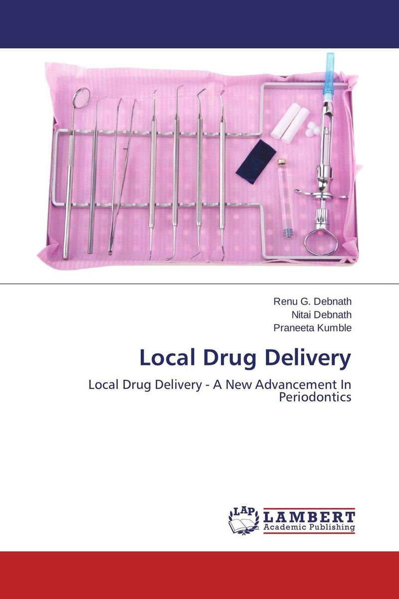 Local Drug Delivery surveillance of surgical site infection in tertiary hospital
