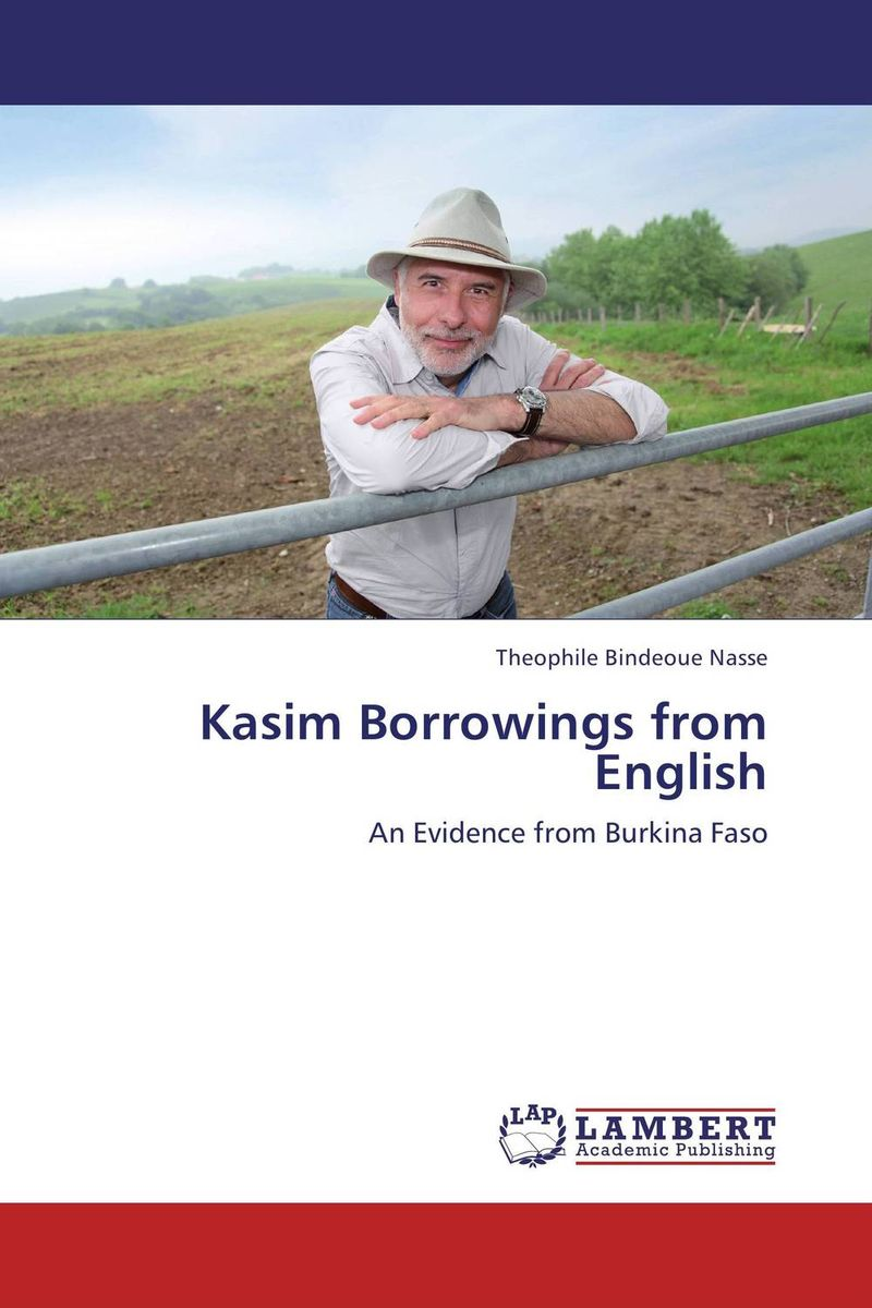 Kasim Borrowings from English alexander murray history of the european languages vol 1