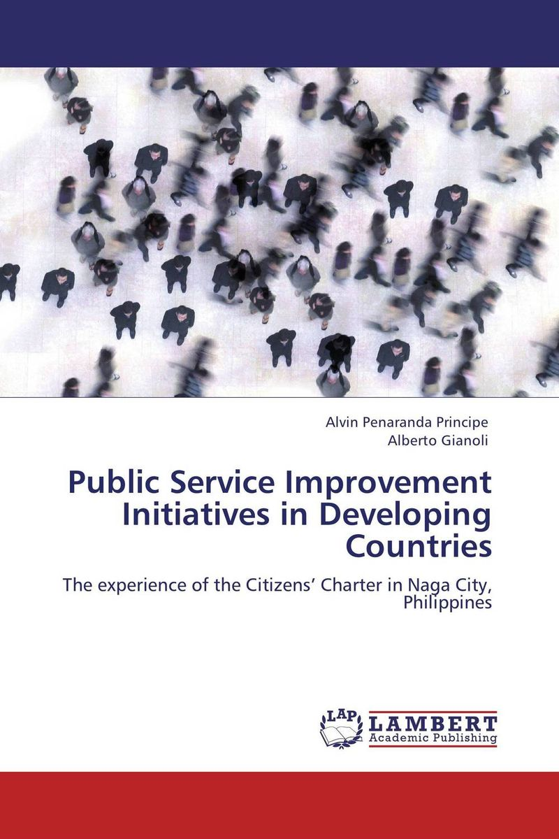Public Service Improvement Initiatives in Developing Countries david parmenter key performance indicators developing implementing and using winning kpis