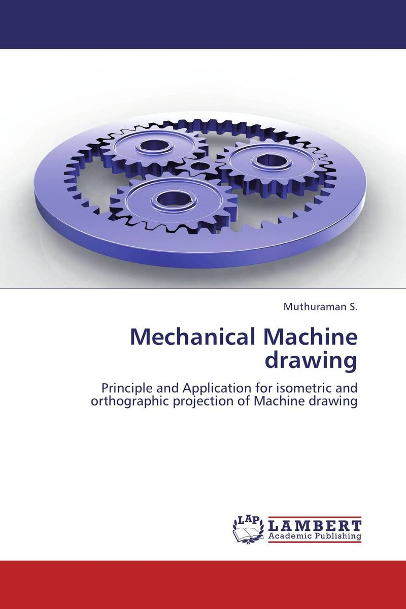 Mechanical Machine drawing the role of evaluation as a mechanism for advancing principal practice