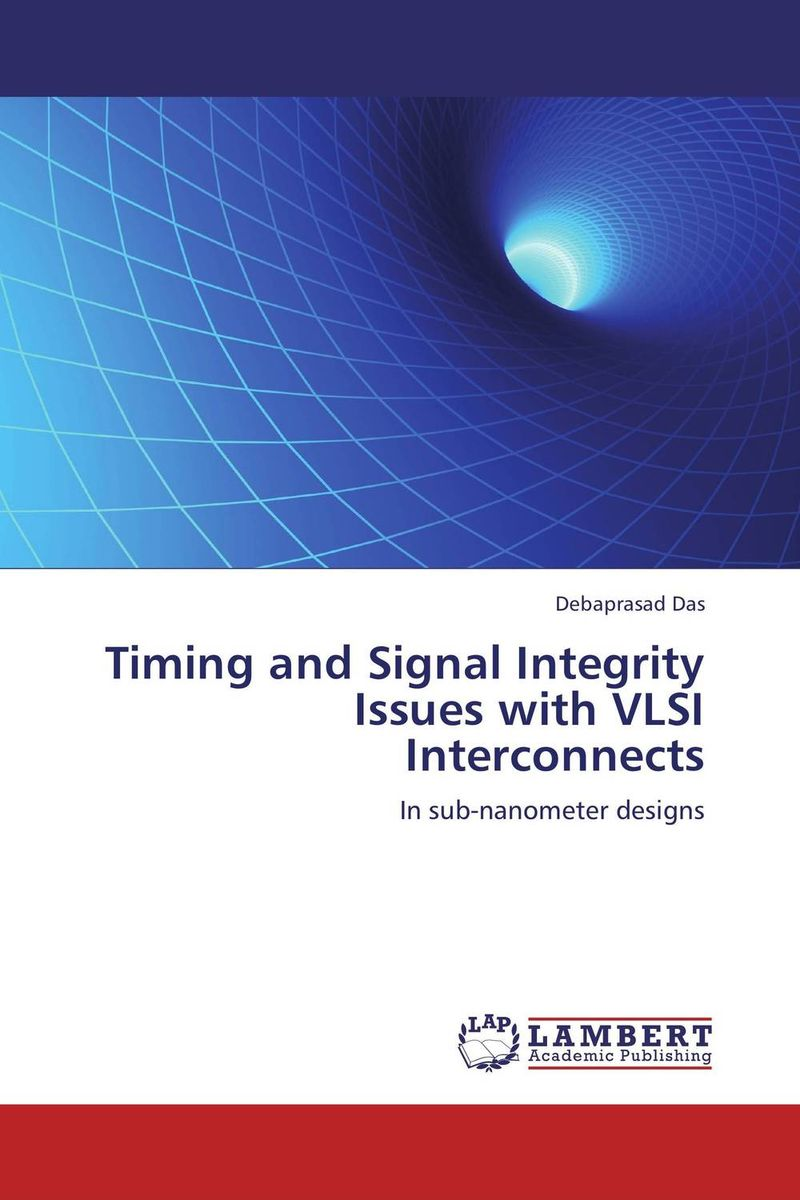 Timing and Signal Integrity Issues with VLSI Interconnects t5 timing pulley with 25mm and 15mm width 11 teeth t5 timing belt sell by one pack