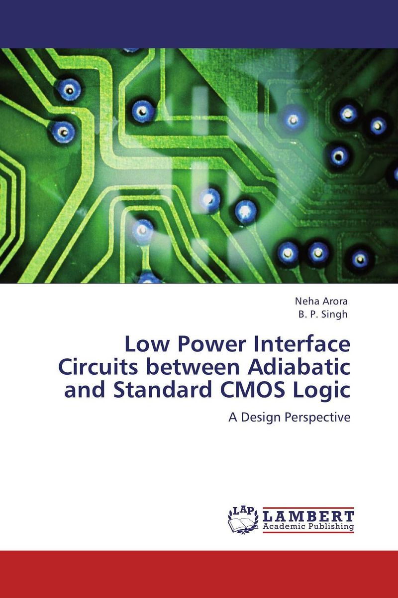 Low Power Interface Circuits between Adiabatic and Standard CMOS Logic