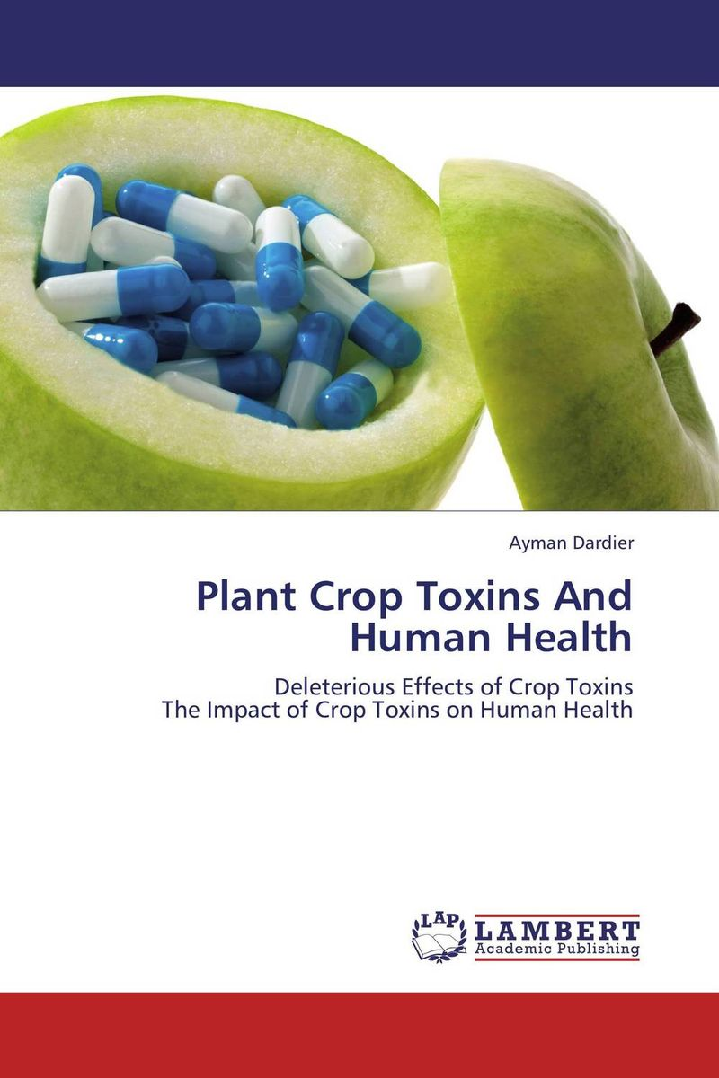 Plant Crop Toxins And Human Health psychiatric consultation in long term care