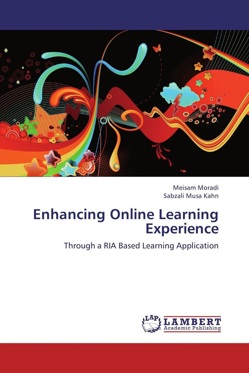 Enhancing Online Learning Experience eve online где learning