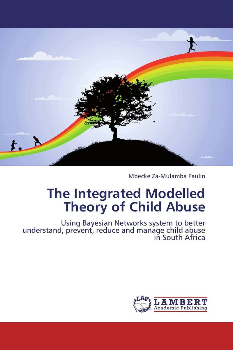 The Integrated Modelled Theory of Child Abuse arcade ndoricimpa inflation output growth and their uncertainties in south africa empirical evidence from an asymmetric multivariate garch m model