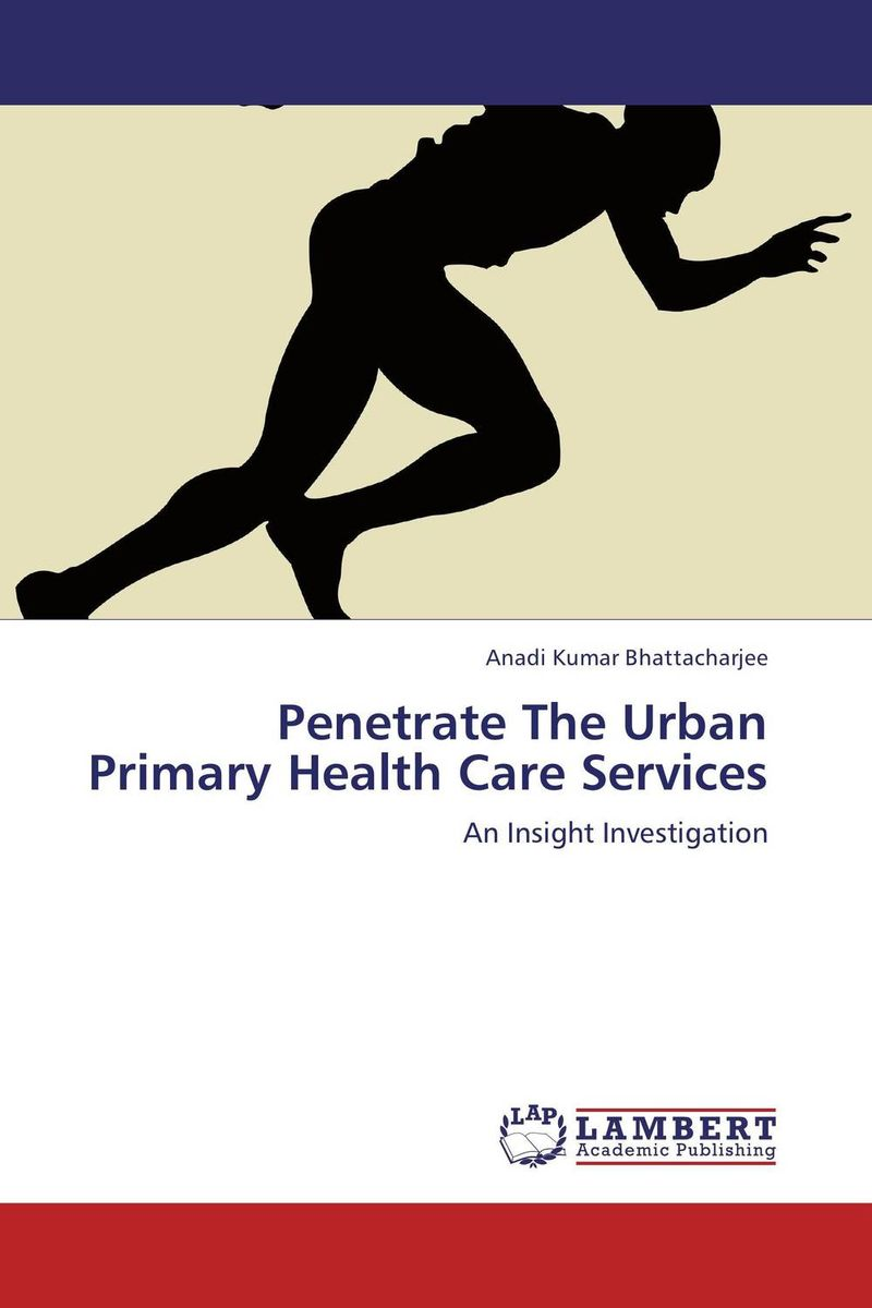 Penetrate The Urban Primary Health Care Services prostate health devices is prostate removal prostatitis mainly for the prostate health and prostatitis health capsule