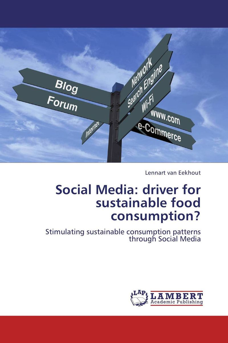 Social Media: driver for sustainable food consumption? cayo garcia social sustainable sugarcane for bioethanol in peru