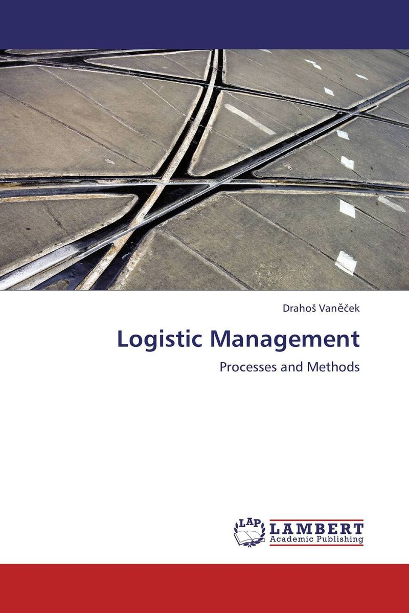 Logistic Management it role in supply chain management
