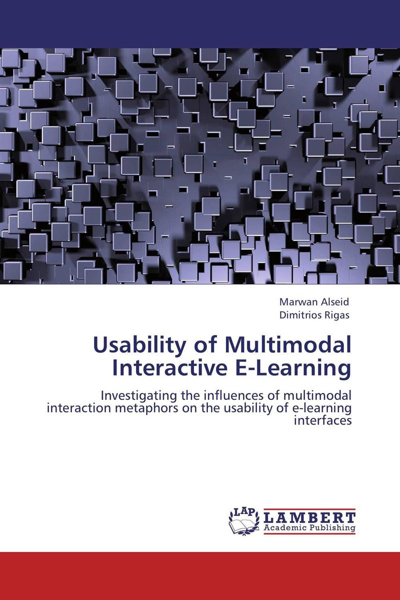 Usability of Multimodal Interactive E-Learning usability of e commerce websites and systems