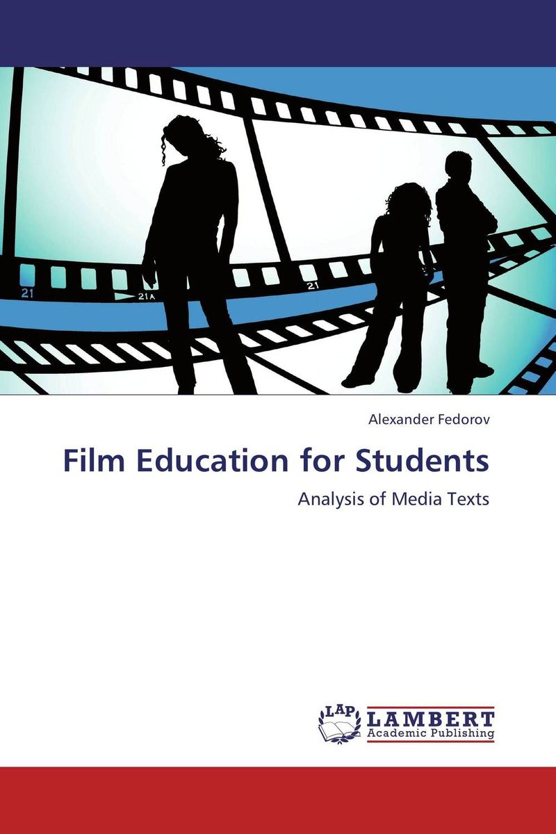 Film Education for Students evaluation of the speaking skills in pre university education