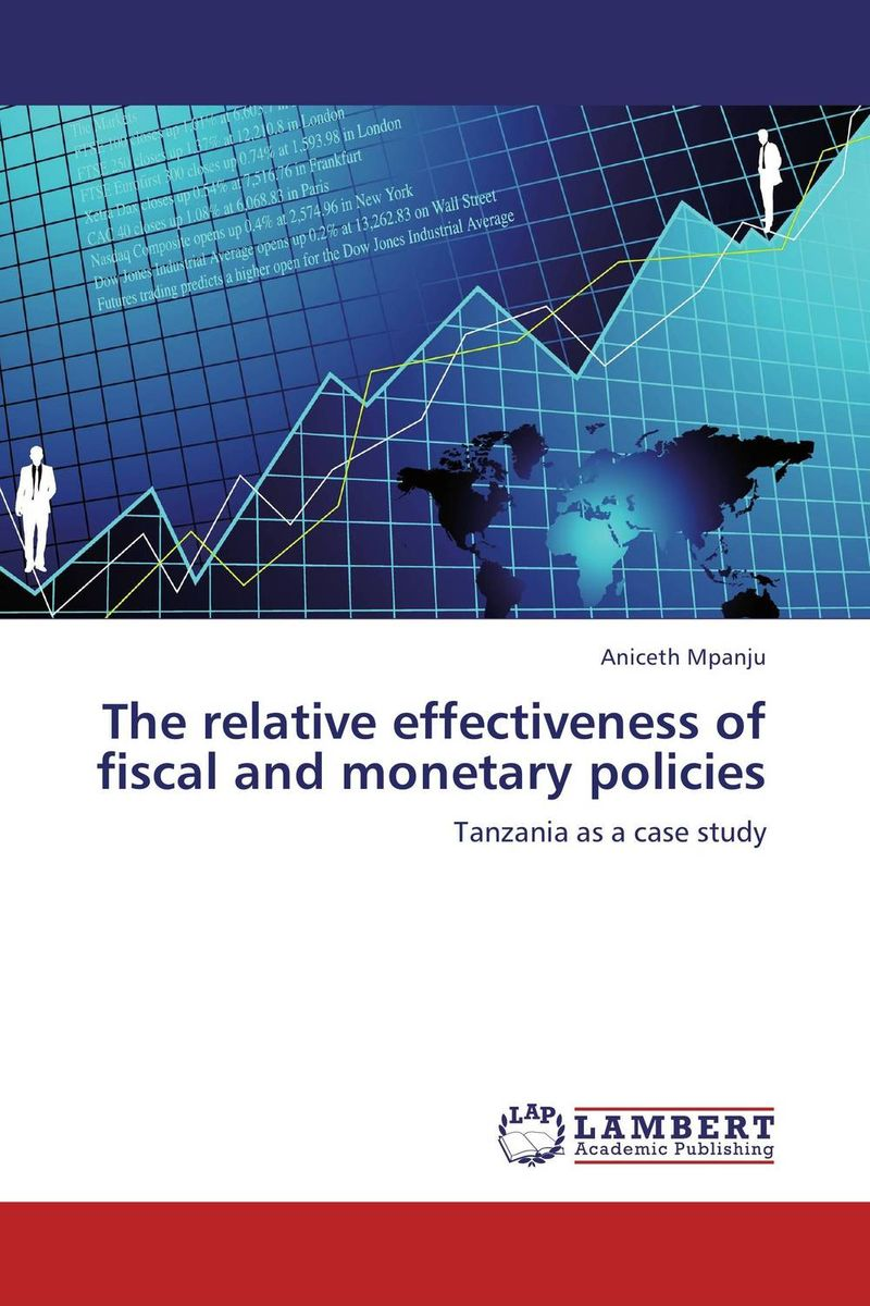 The relative effectiveness of fiscal and monetary policies point systems migration policy and international students flow
