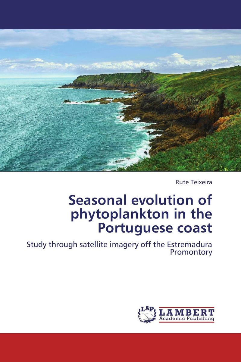 Seasonal evolution of phytoplankton in the Portuguese coast found in brooklyn