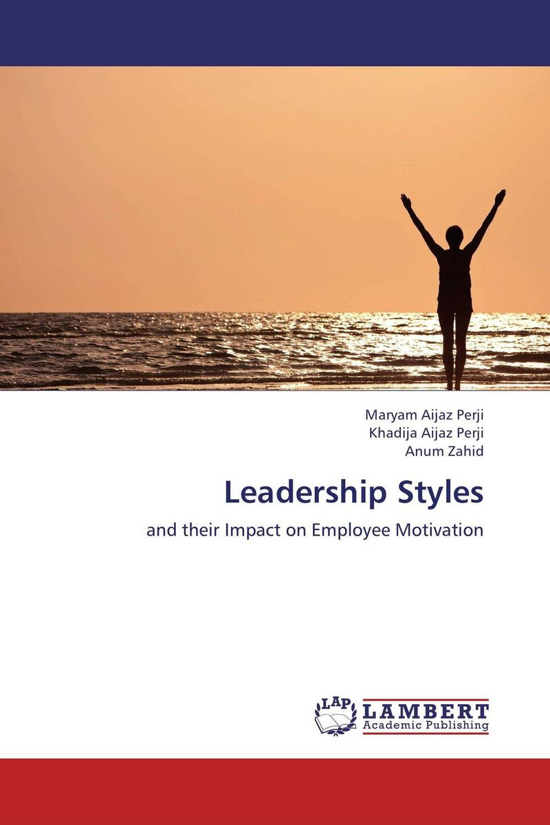 Leadership Styles david cottrell the first two rules of leadership