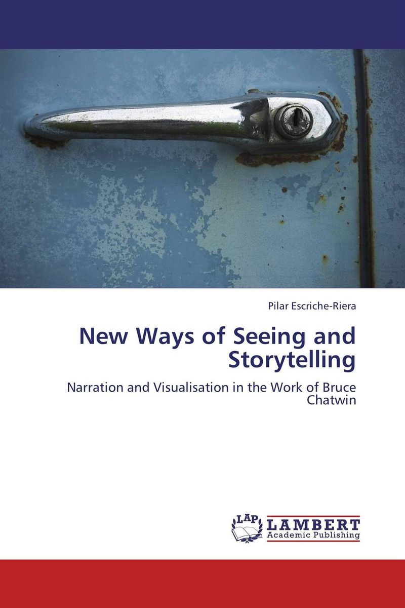 New Ways of Seeing and Storytelling violet ugrat ways to heaven colonization of mars i