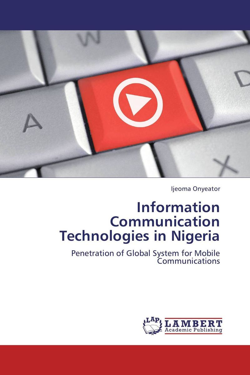 communication technologies essay