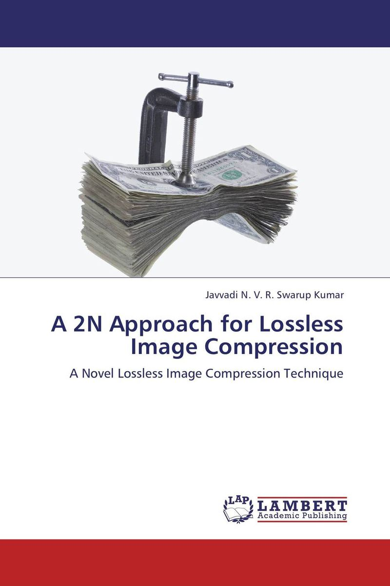 capurin платье a 572 2n голубой A 2N Approach for Lossless Image Compression