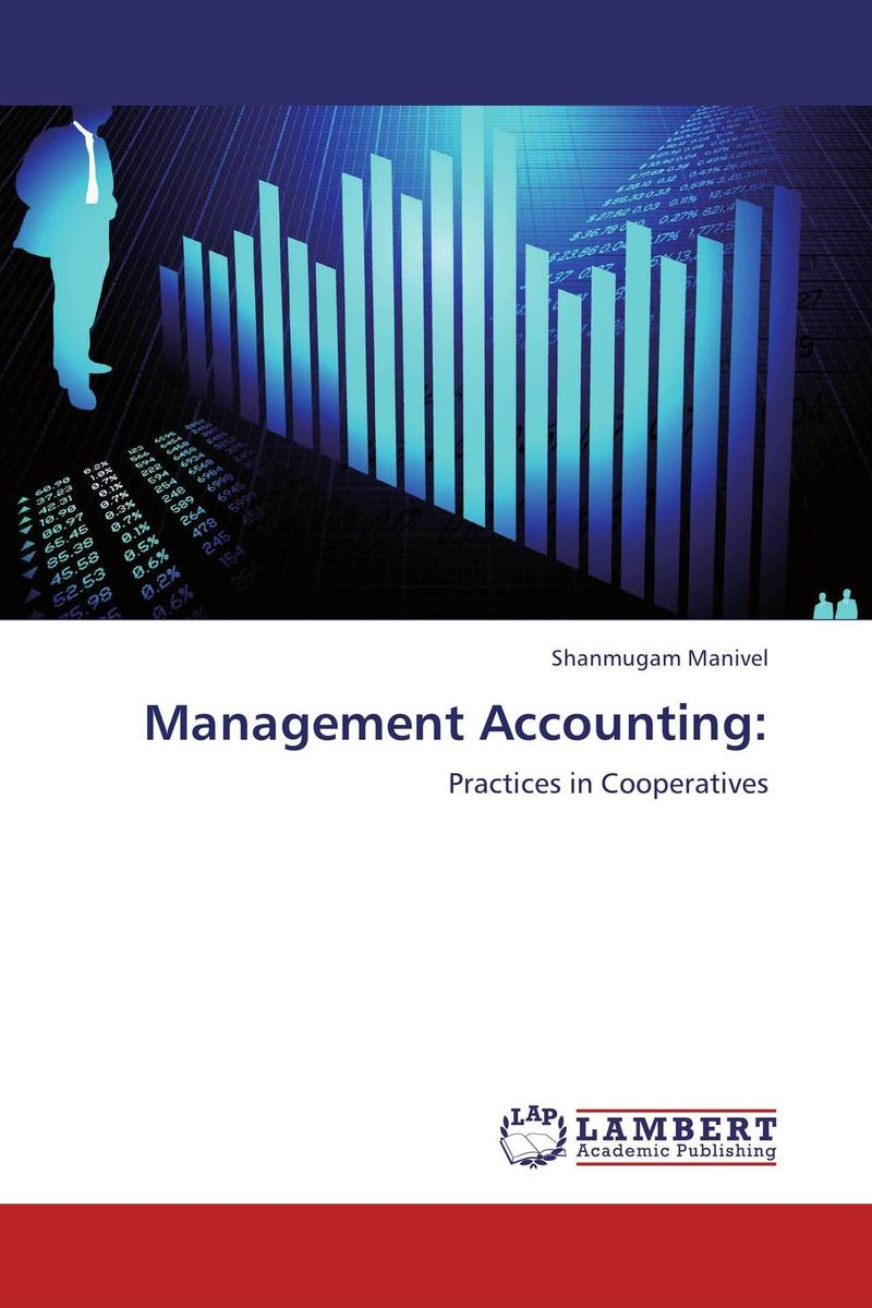 Management Accounting: knowledge management practices