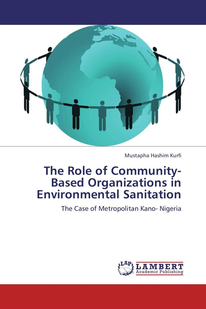The Role of Community-Based Organizations in Environmental Sanitation environmental protection in india role of supreme court