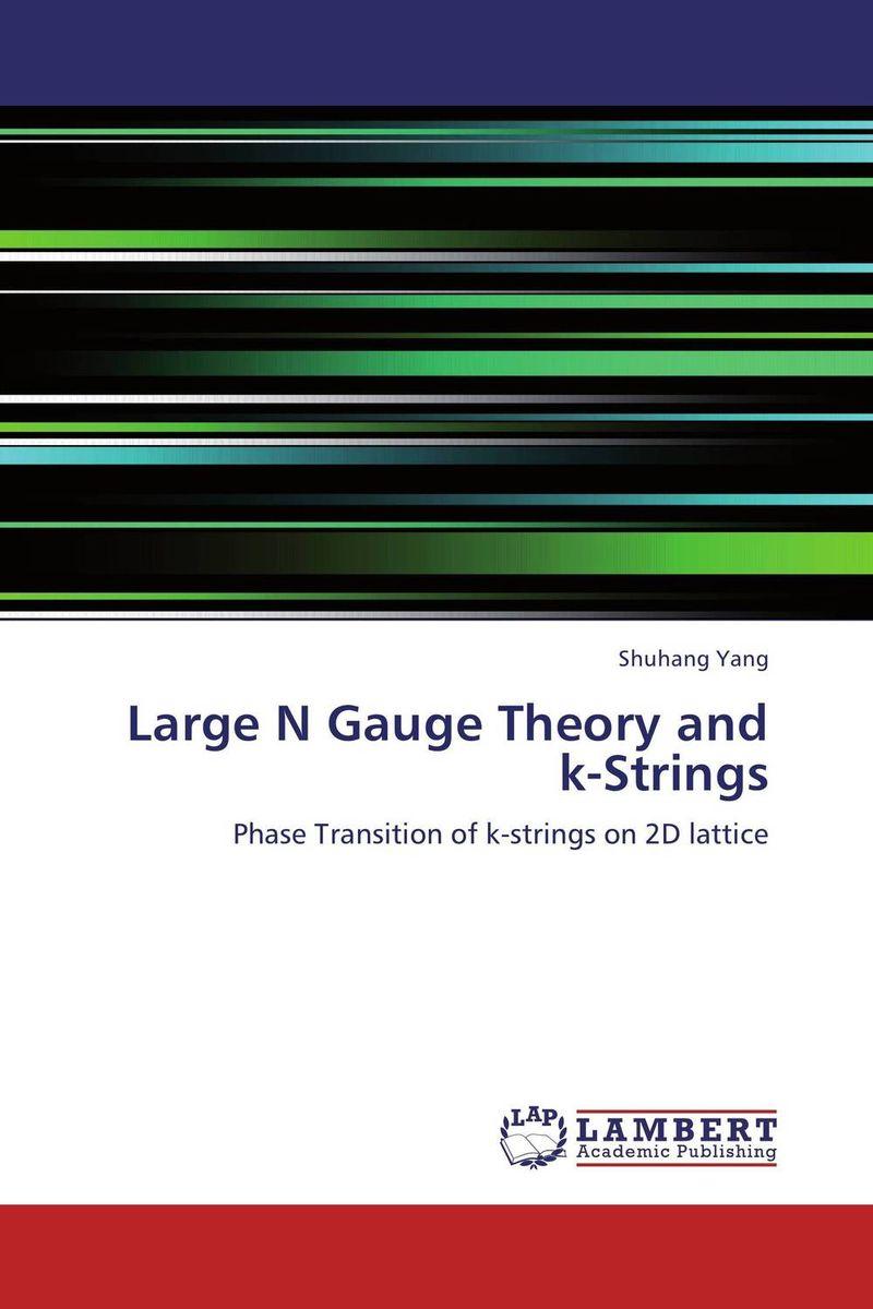 Large N Gauge Theory and k-Strings 3 series carbon fiber front bumper lip spoiler for bmw f30 m sport sedan 4 door 2012 2016 d style 320i 325i 328i 330i 335i