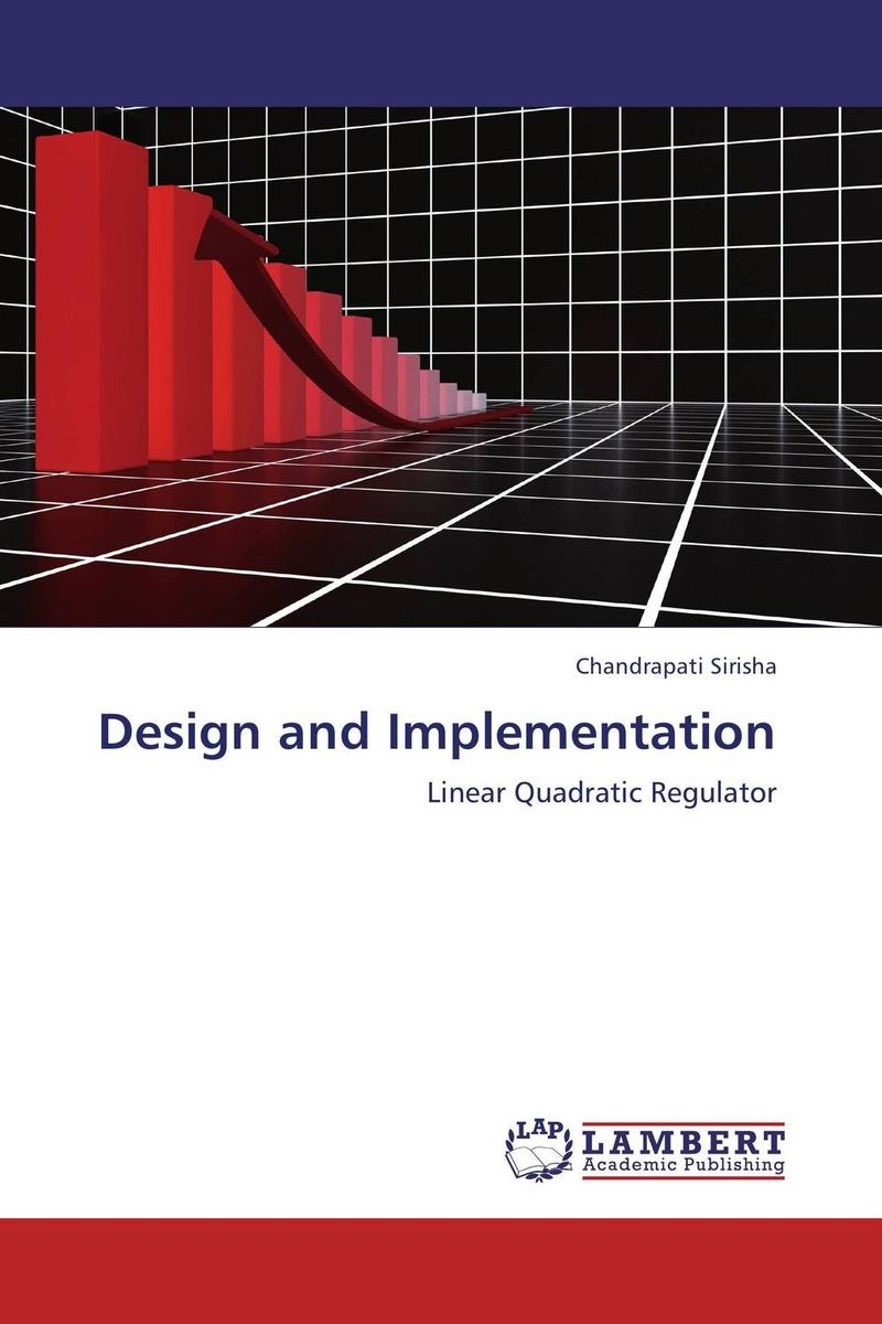 Design and Implementation n j patil r h chile and l m waghmare design of adaptive fuzzy controllers