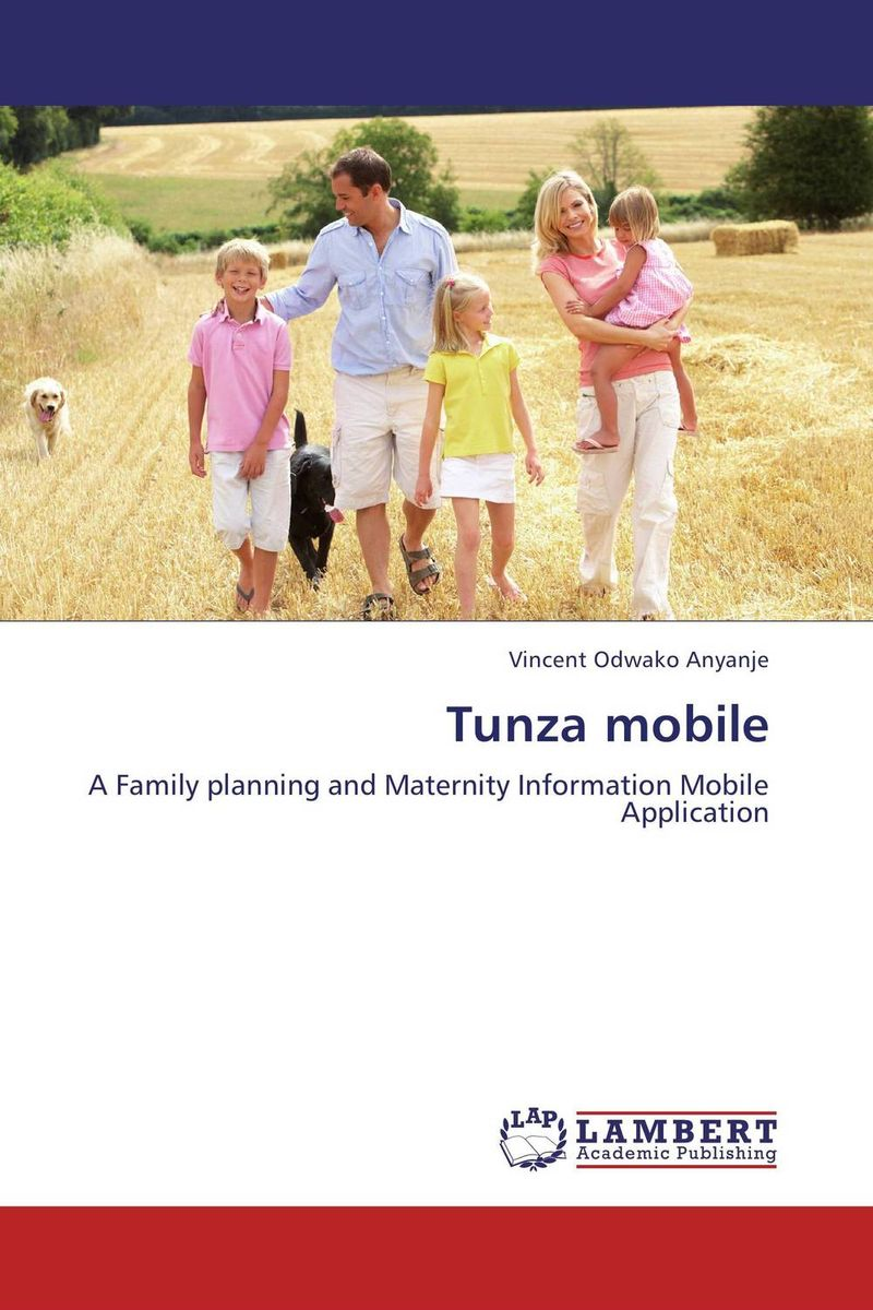 Tunza mobile clustering information entities based on statistical methods
