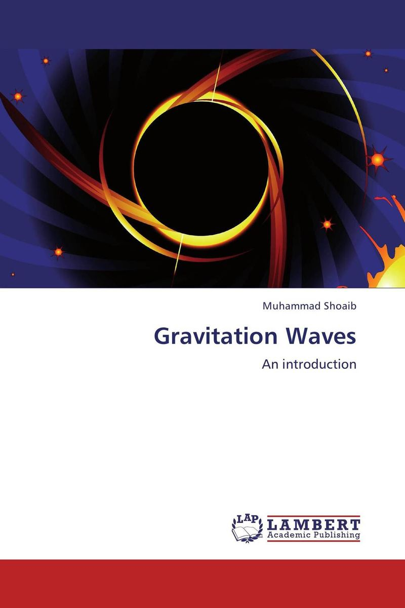 Gravitation Waves the valves are self acting i e they operate without the supply of auxiliary energy such as electricity or compressed air
