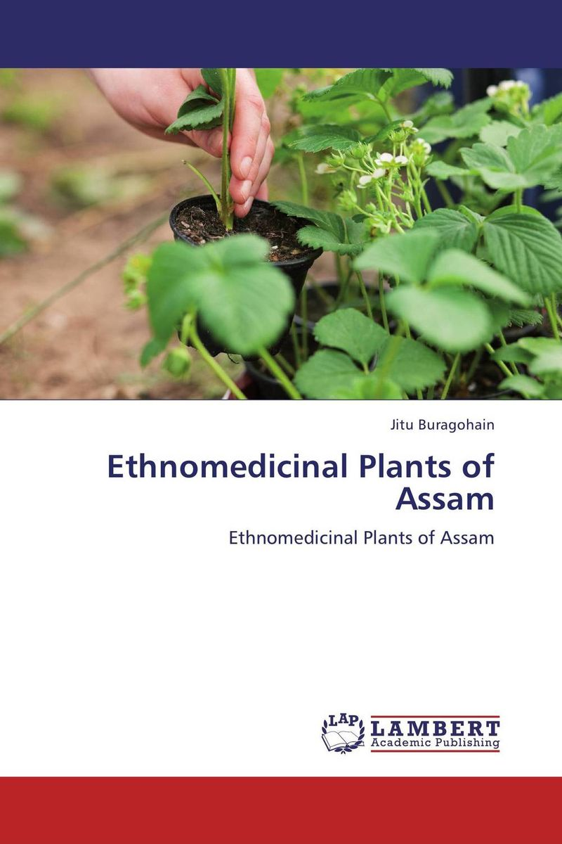 Ethnomedicinal Plants of Assam ethnomedicinal uses of animals in india with reference to asthma