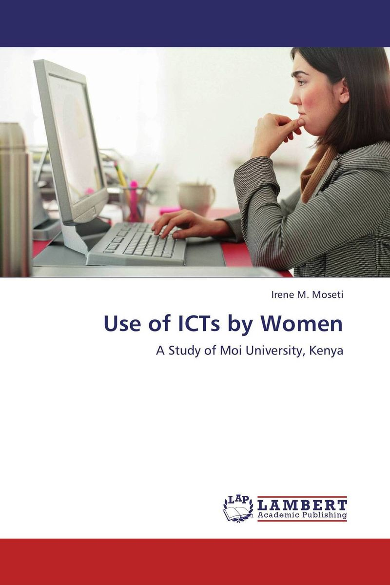 Use of ICTs by Women dieting practices among ahfad university for women students