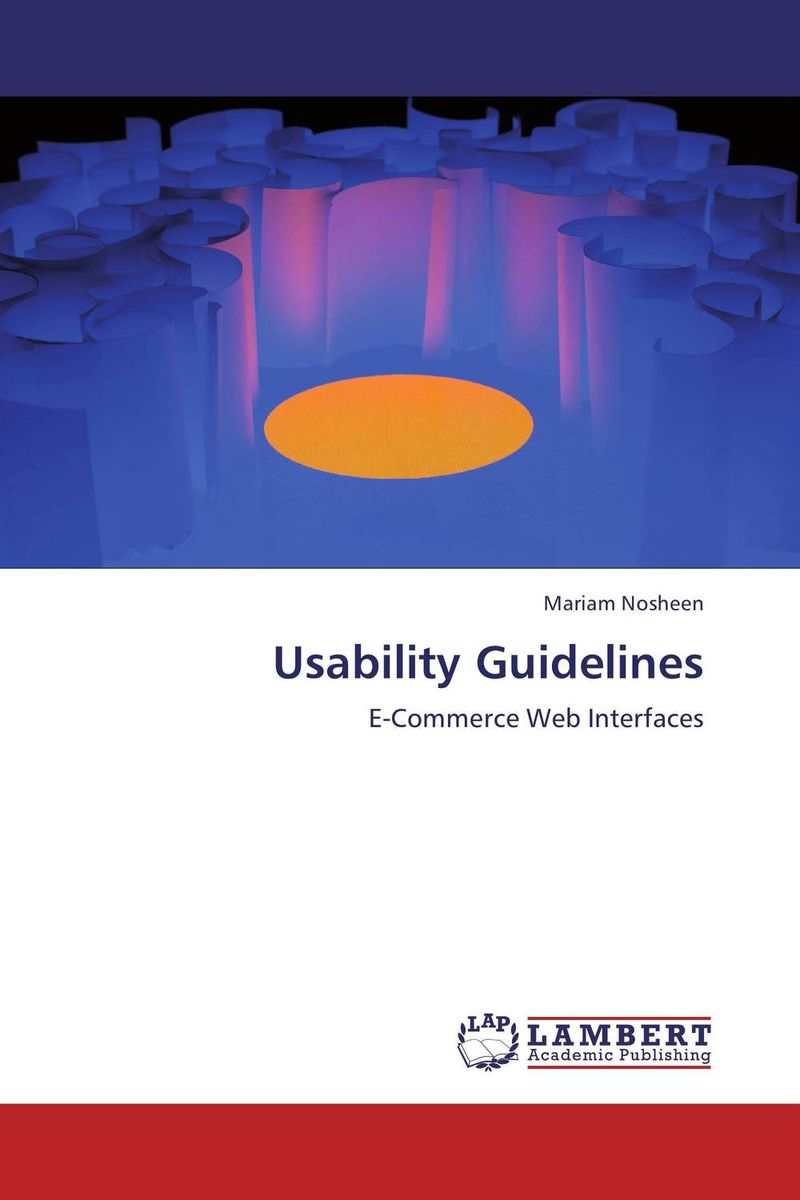 Usability Guidelines measures of information and their applications to various disciplines