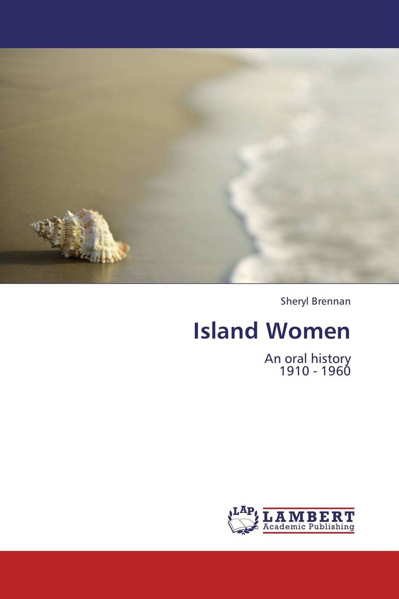Island Women a history of the pacific islands