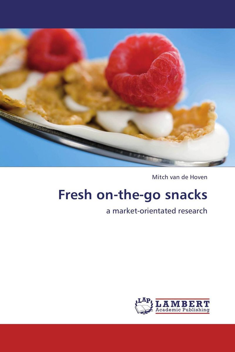 Fresh on-the-go snacks big snack vending machine
