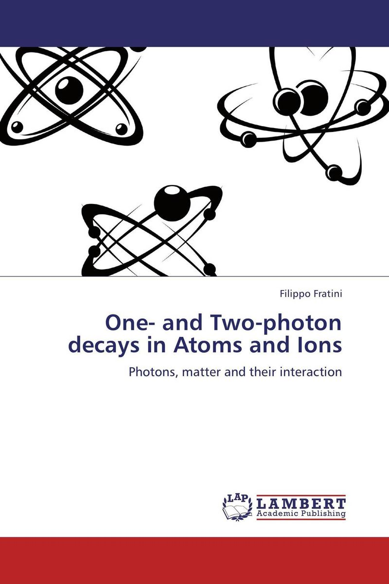 One- and Two-photon decays in Atoms and Ions seeing things as they are